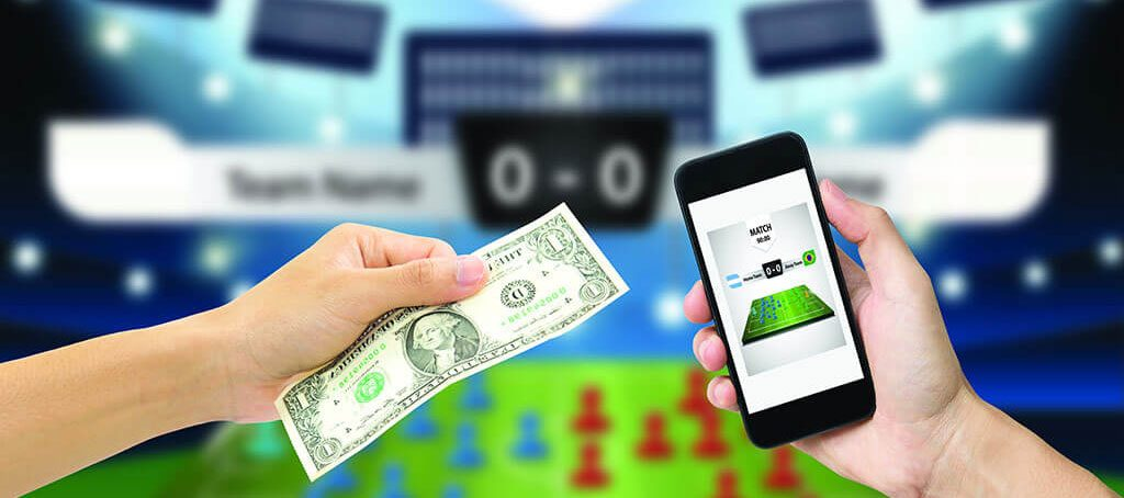 Tips to Win Football Bets | How to Win Football Bets | Top 10 Tips to Win  Soccer Matches Bet