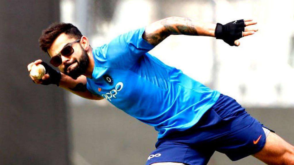 Virat Kohli Richest Cricketer