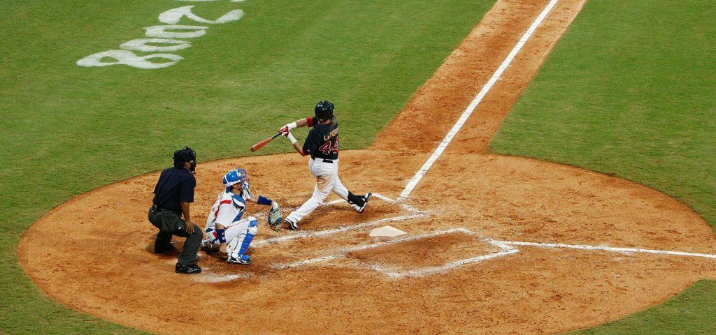 The Baseball Rules