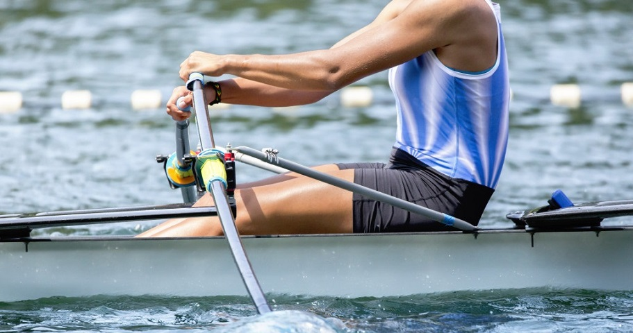 How to PlayRowing
