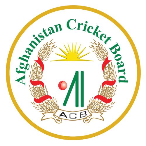Afghanistan Cricket Federation