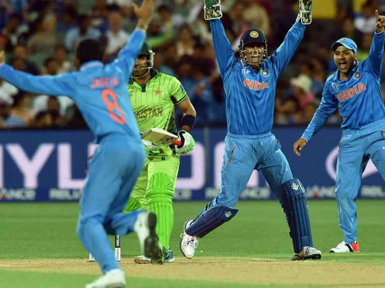ind vs pakistan in asia cup