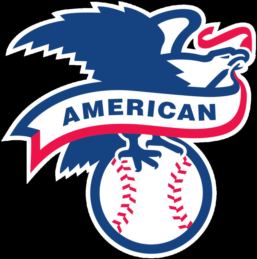 American League
