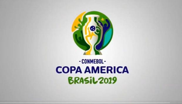 CONMEBOL Copa América 2019