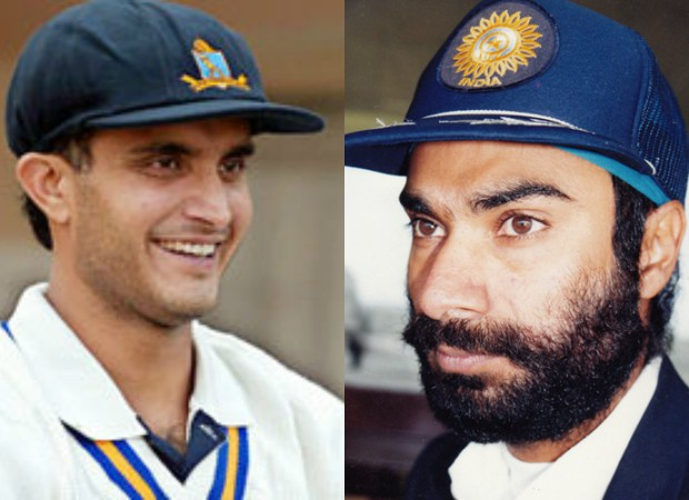 Secrets of Indian Cricketers