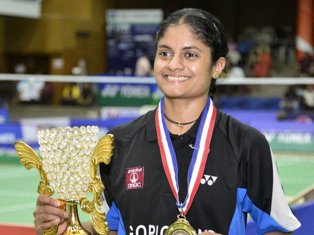 P.C. Thulasi