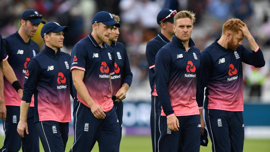 england cricket team , Most Interesting Cricket Facts