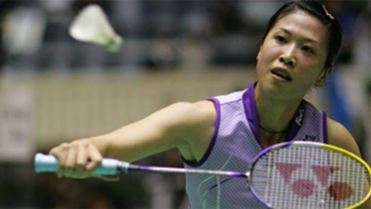 Gao Ling