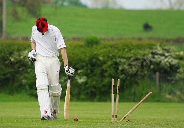 cricket betting play