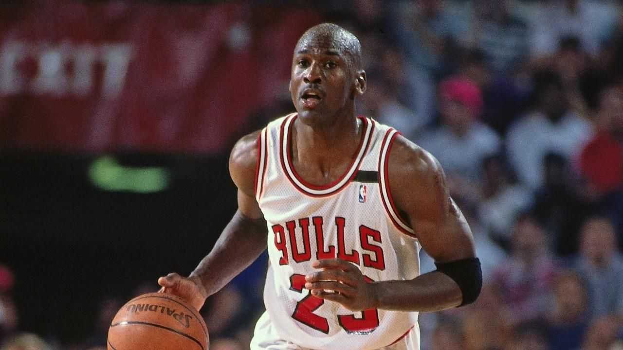 NBA - Introduction, Records, Facts, Best Players,