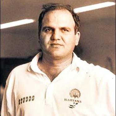 Amarjit Kaypee