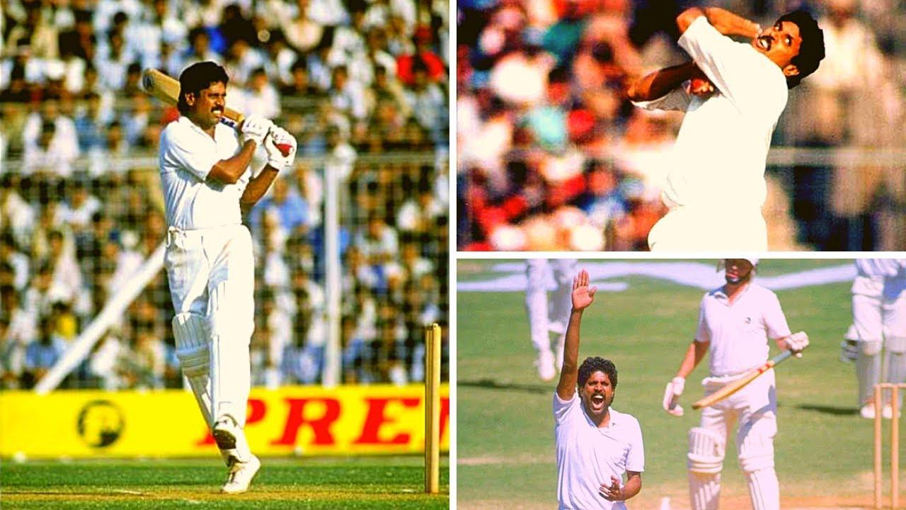 India vs Zimbabwe
