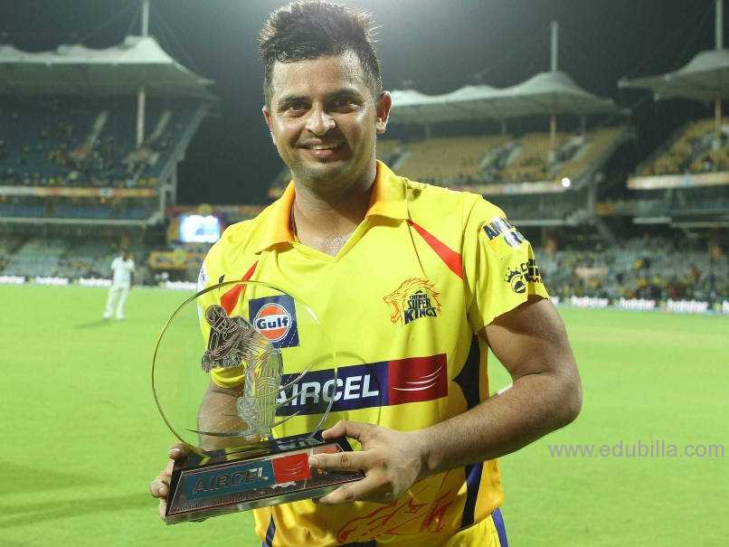 IPL Trophy