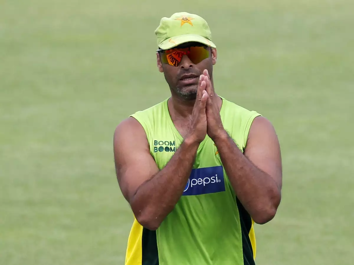 Shoaib Akhtar pleads for help from India