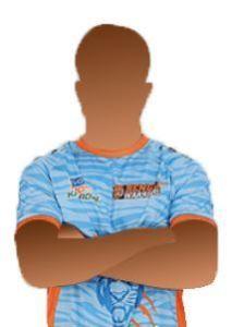 Amir Santosh Dhumal