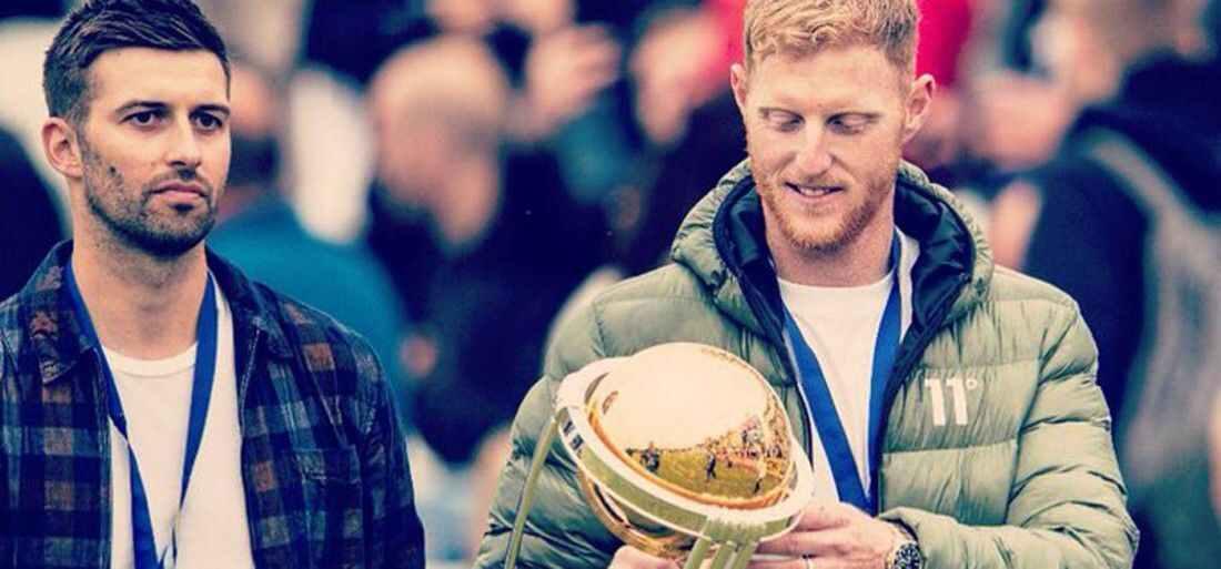 Ben Stokes Refuses New Zealander of the Year Award