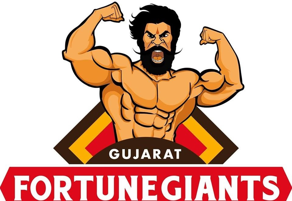 Gujarat-fortunegiants-logo1