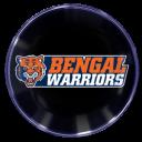 bengal-warriors-logo