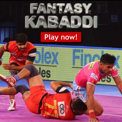 fantasy-kabaddi