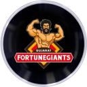 gujarat-fortunegiants-logo