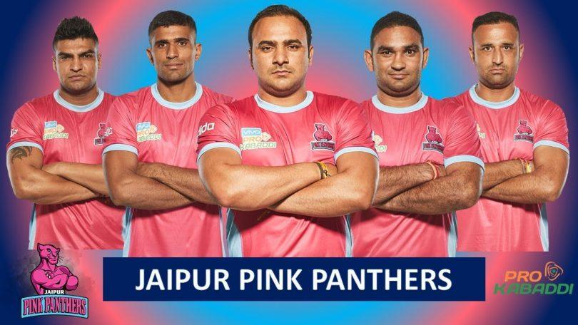 jaipur-pink-panther-squad-logo