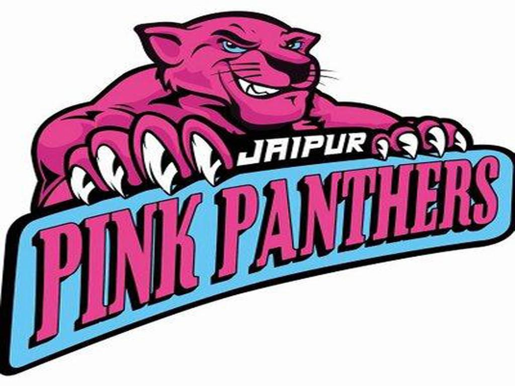 jaipur-pink-panthers-photos