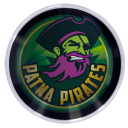 patna-pirates-logo