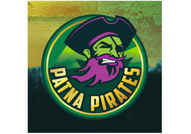 patna-pirates-photo1