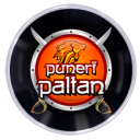 puneri-paltan-logo