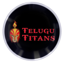 telugu-titans-logo