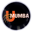 u-mumba-logo
