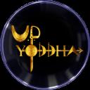 up-yoddha-logo