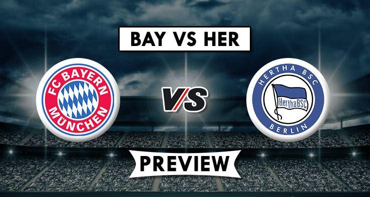 BEY vs HER Dream11 Match Prediction