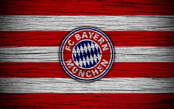 Richest-Club-Bayern-Munich