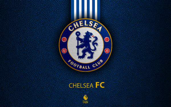 Richest-Club-Chelsea