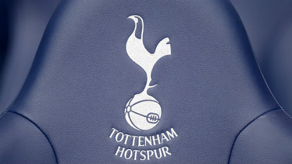 Tottenham-Hotspur Photo