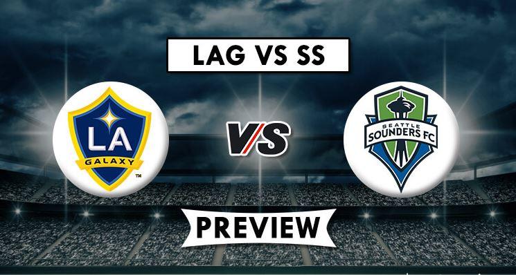 LAG vs SS Dream11 Prediction