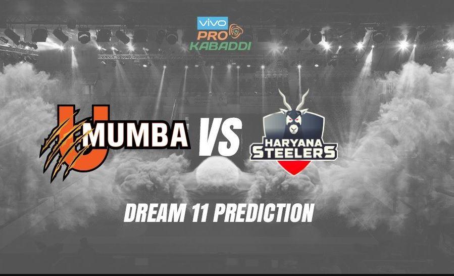 MUM VS HAR Dream11 Prediction
