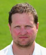 Robert Key (cricketer)