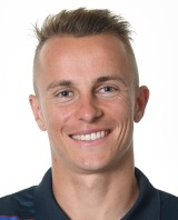 Tom Curran Biography