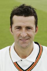 Paul Grayson (cricketer)