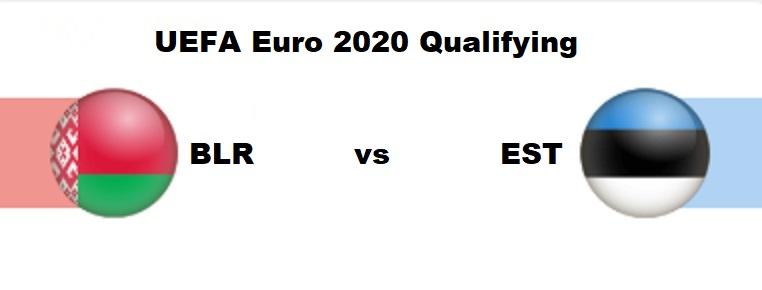 BLR vs EST Dream11 Prediction