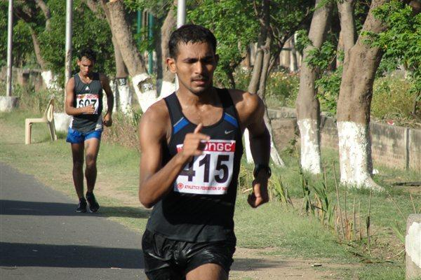 Irfan Kolothum Thodi early life