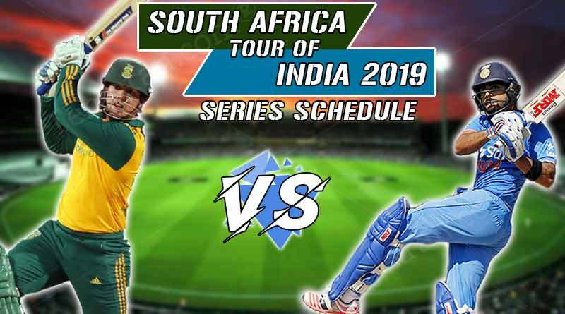 south-africa-tour-of-india-2019