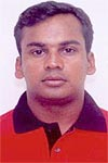 Naimur Rahman Biography