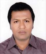 Jamaluddin Ahmed Biography