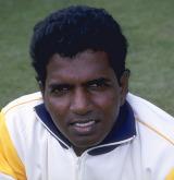 Don Anurasiri
