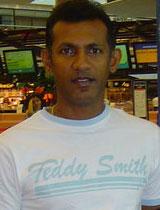 Ruwan Kalpage