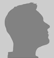 Richard de Groen Biography