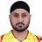 harbhajan-singh-rankings
